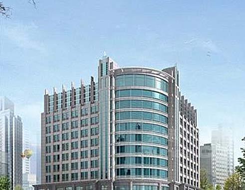 湖南和一集团连锁大酒店采购2吨生物质锅炉